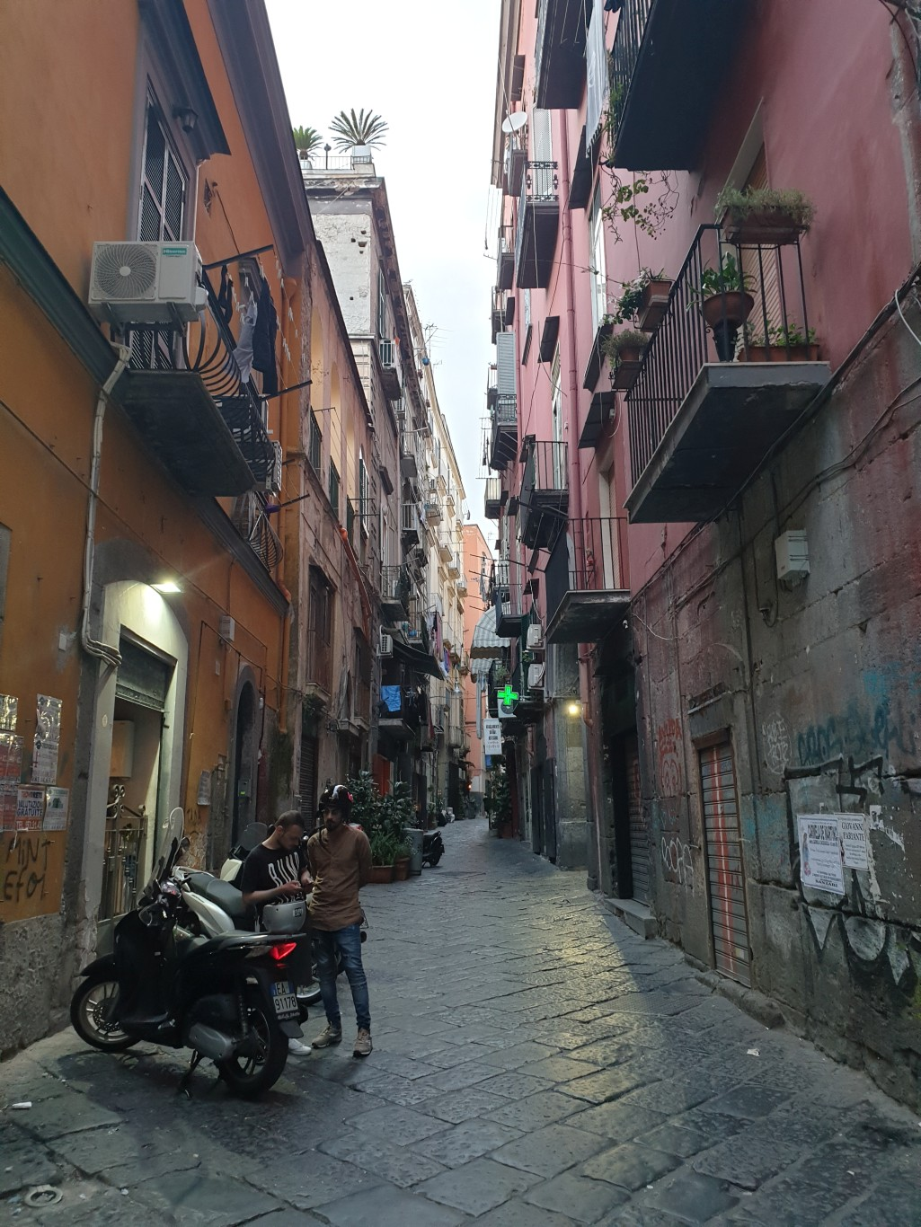 Neapol-i-Amalfi017