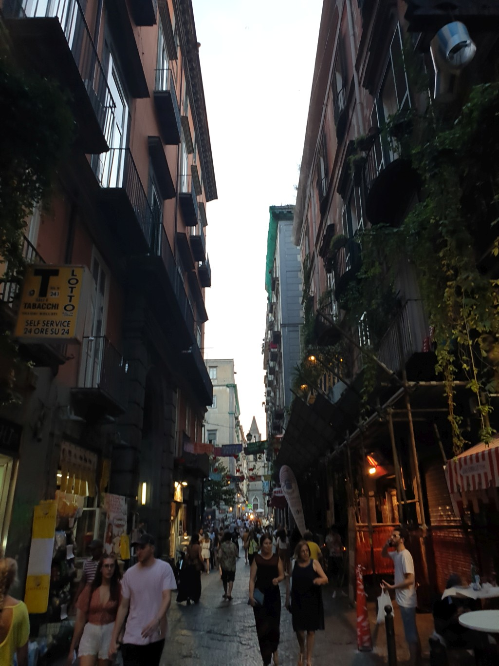 Neapol-i-Amalfi019