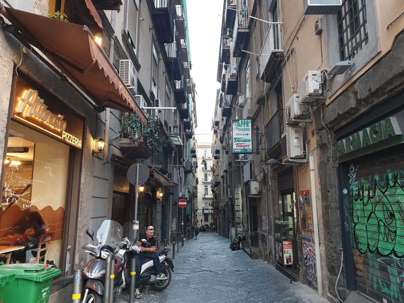 Neapol-i-Amalfi022