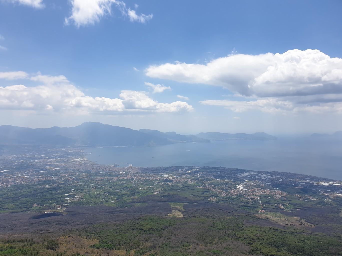 Neapol-i-Amalfi060