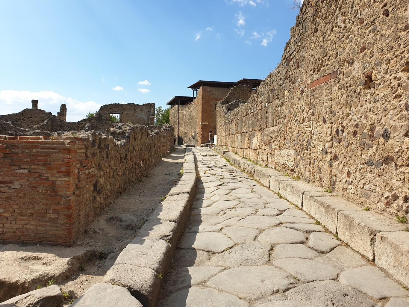 Neapol-i-Amalfi065