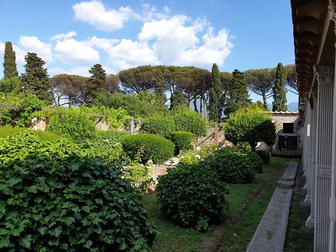 Neapol-i-Amalfi078