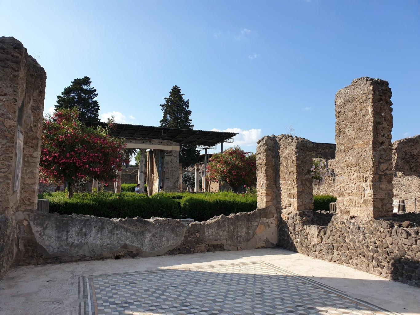 Neapol-i-Amalfi082