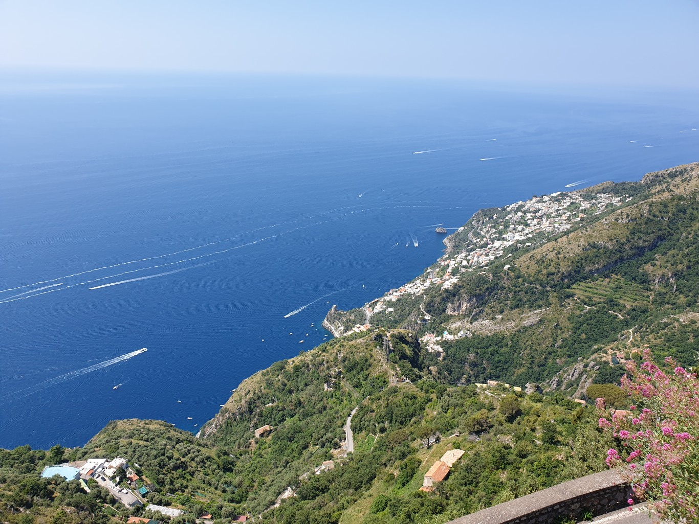 Neapol-i-Amalfi097