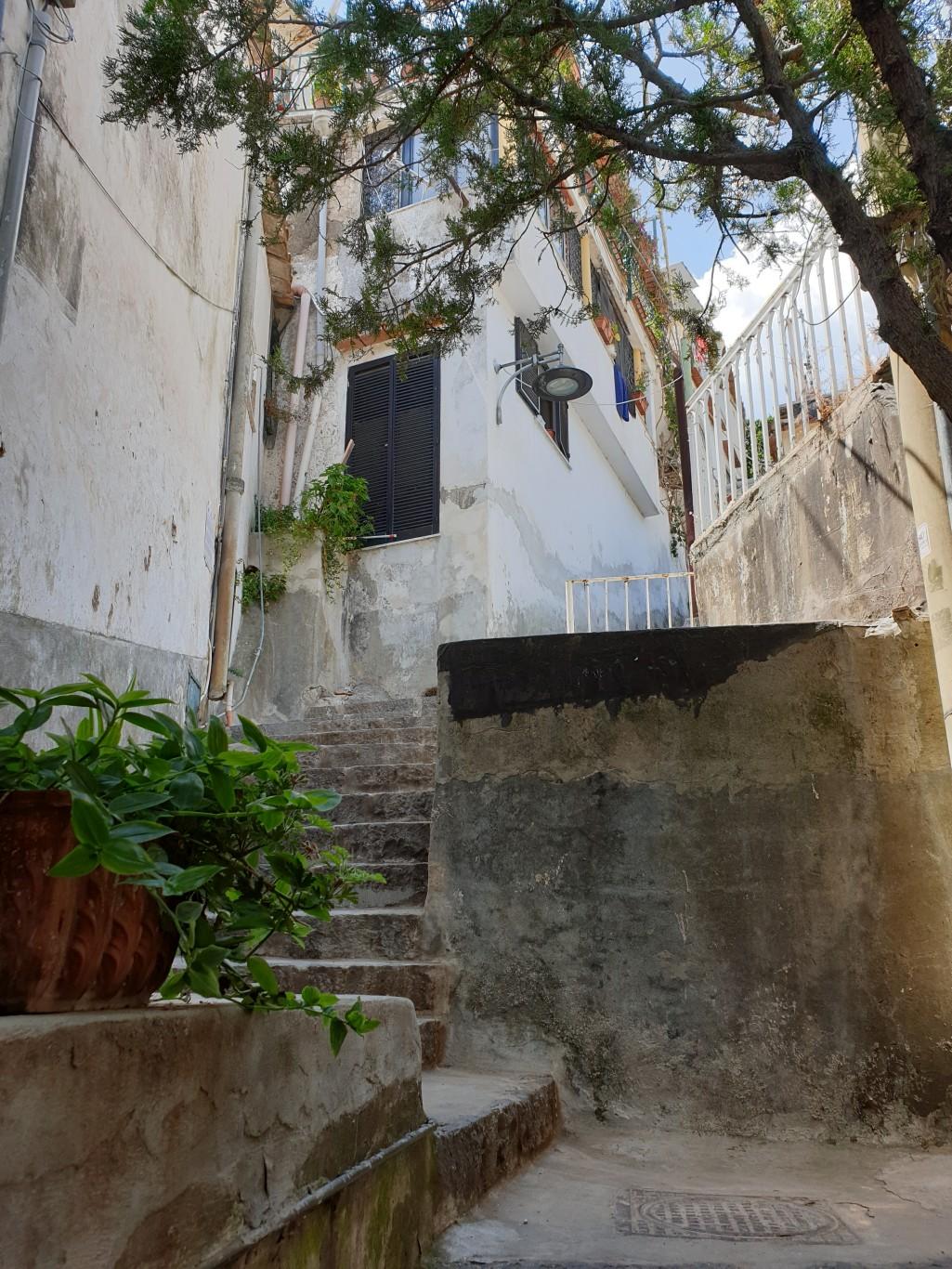 Neapol-i-Amalfi126