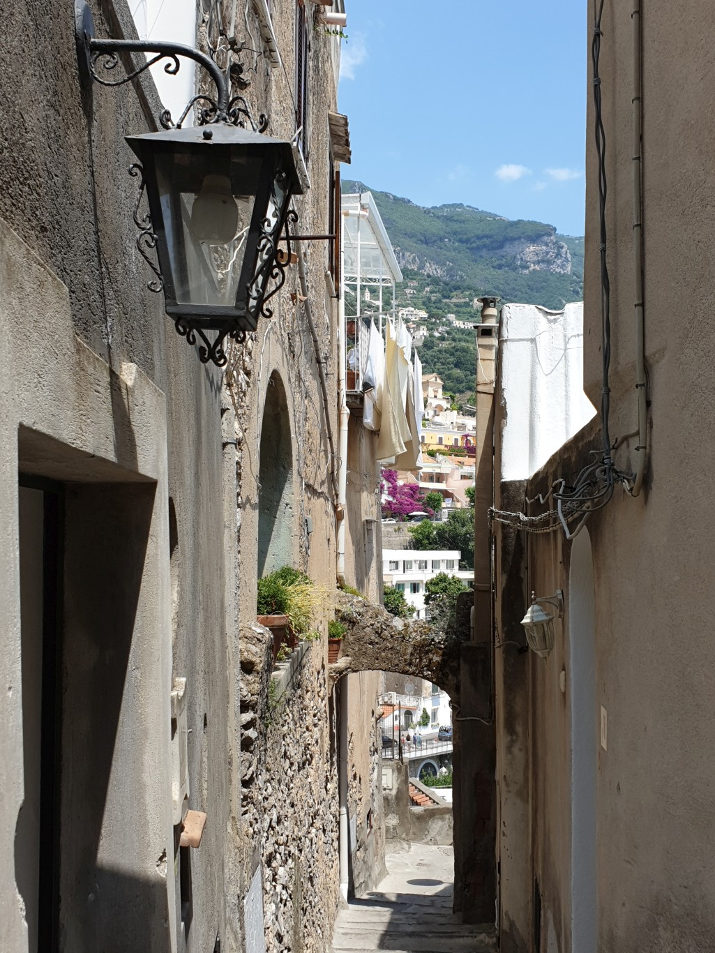 Neapol-i-Amalfi129