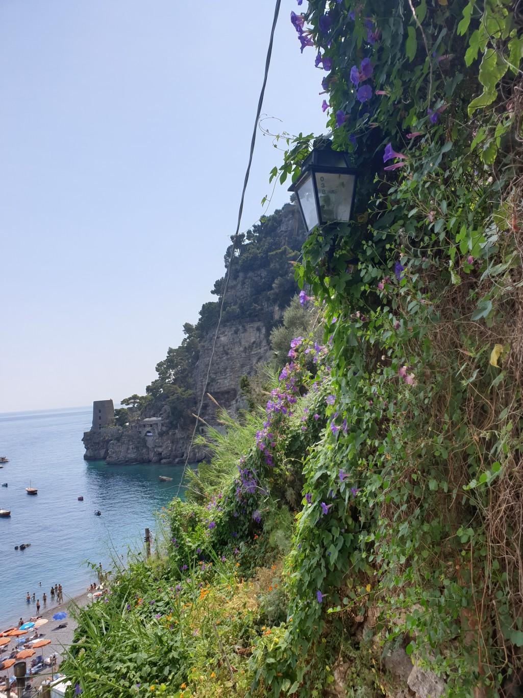 Neapol-i-Amalfi135