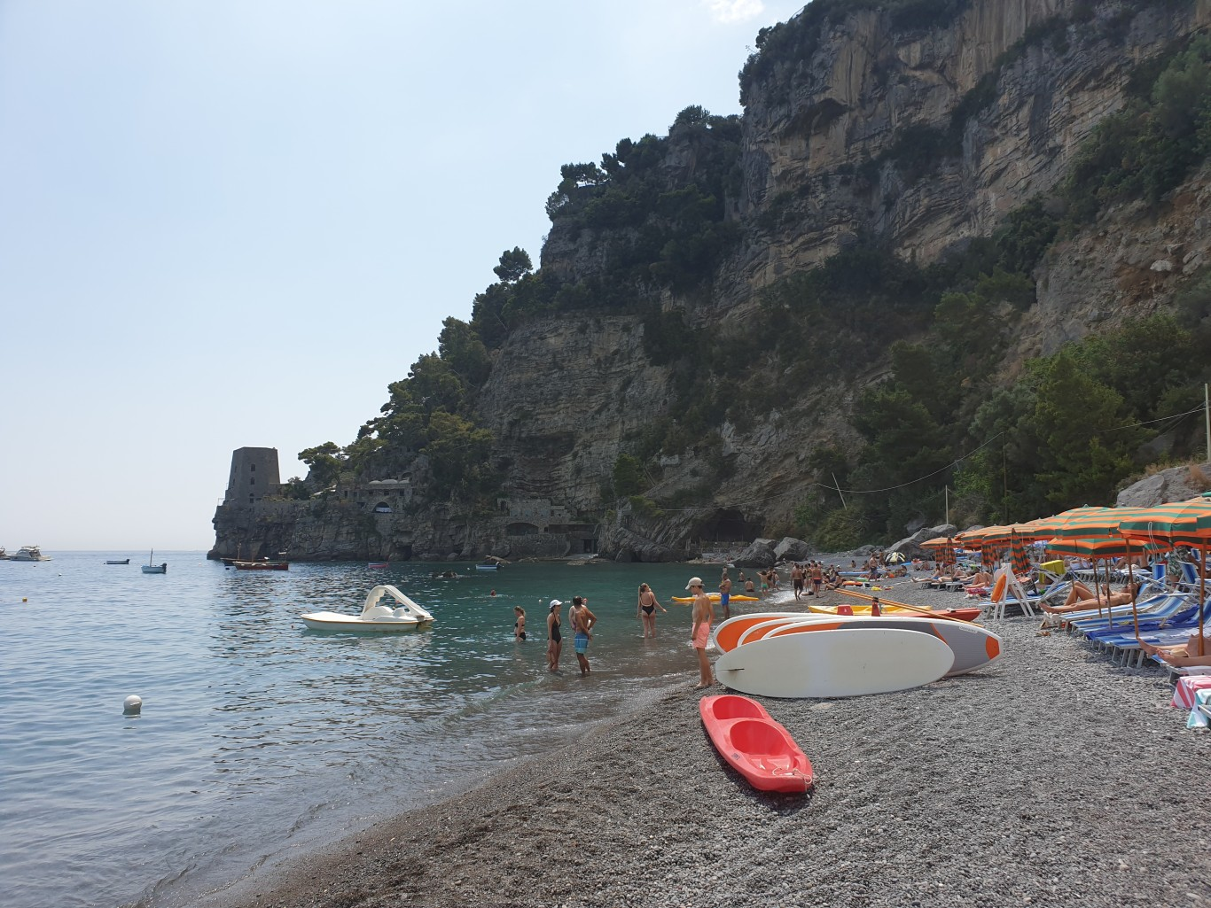 Neapol-i-Amalfi138