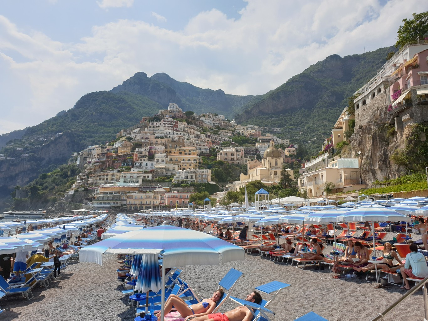 Neapol-i-Amalfi146