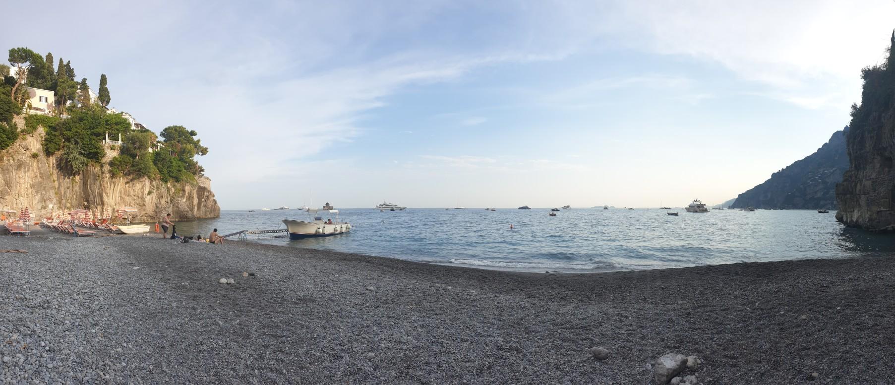 Neapol-i-Amalfi153