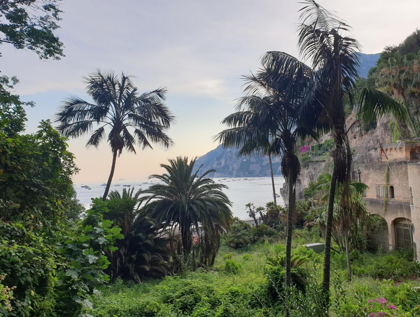 Neapol-i-Amalfi154