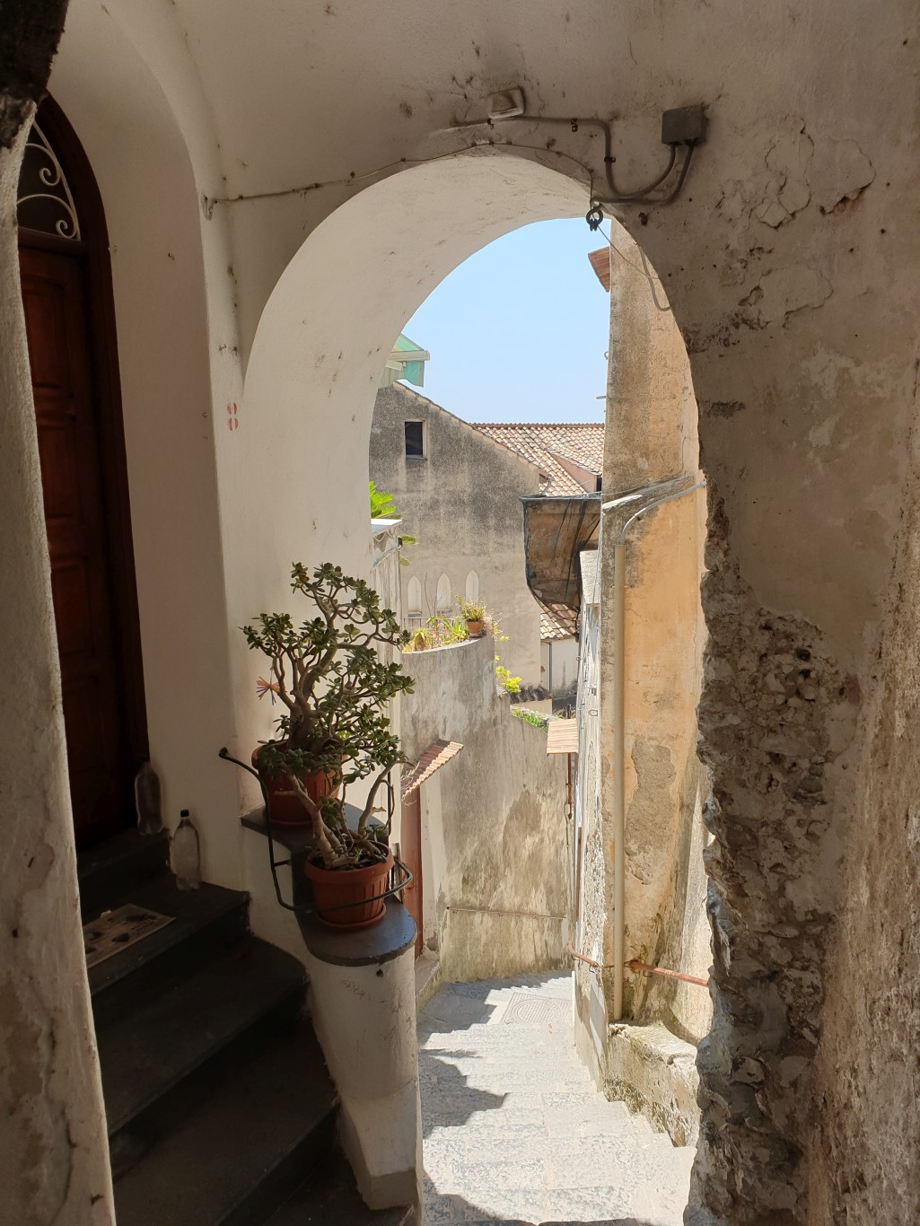 Neapol-i-Amalfi173