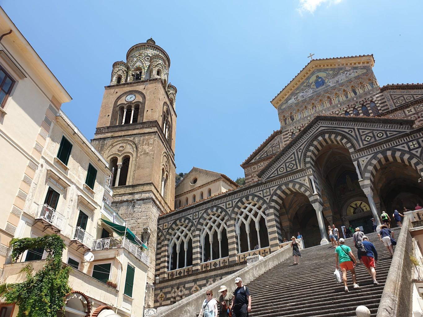 Neapol-i-Amalfi176