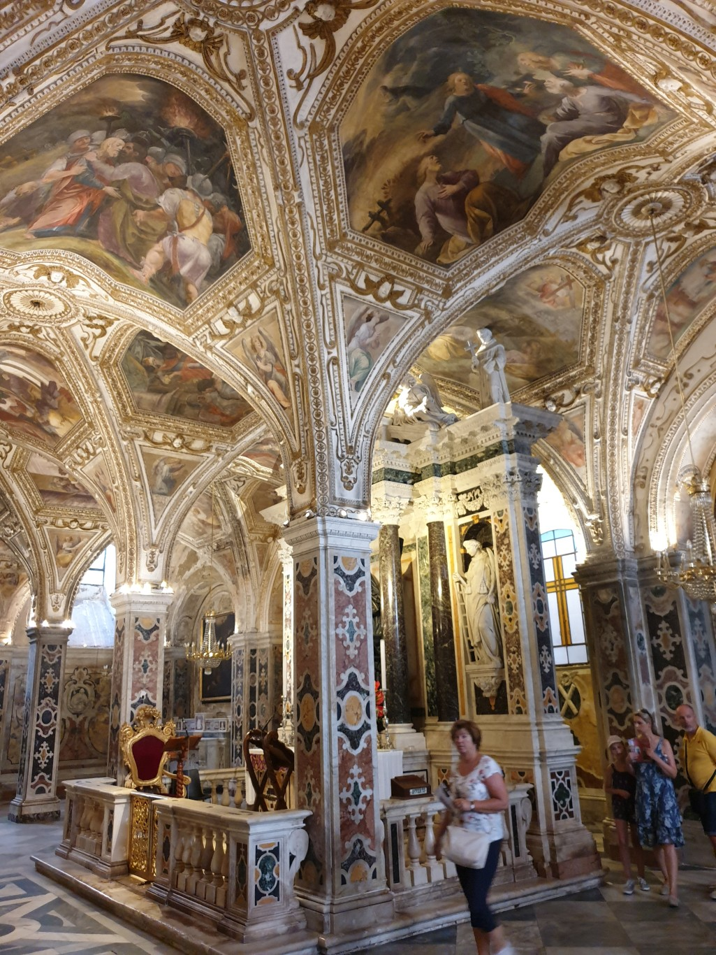 Neapol-i-Amalfi186