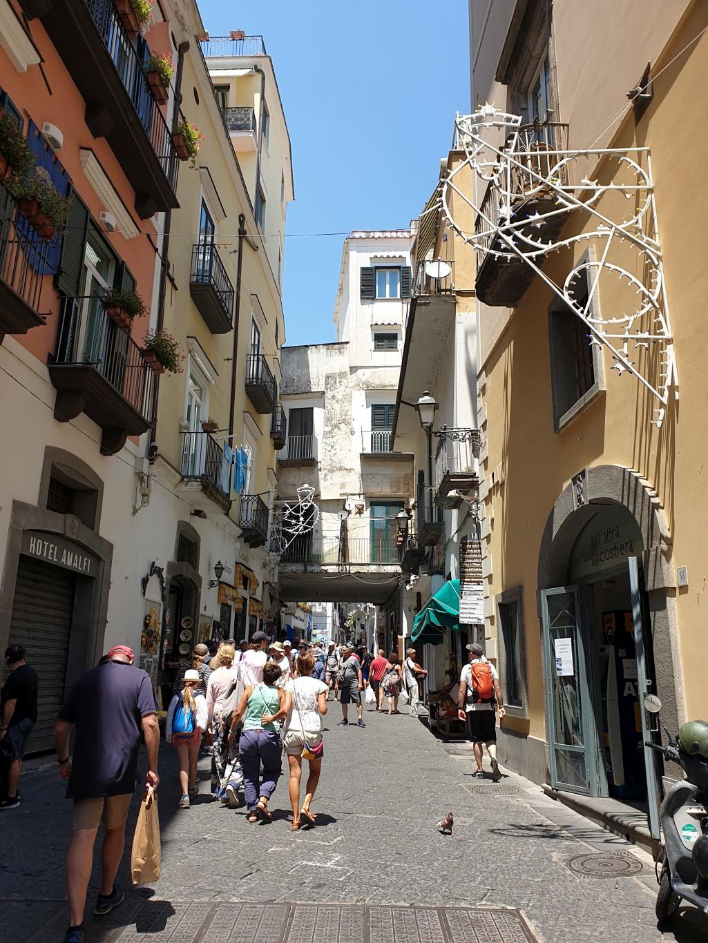 Neapol-i-Amalfi192