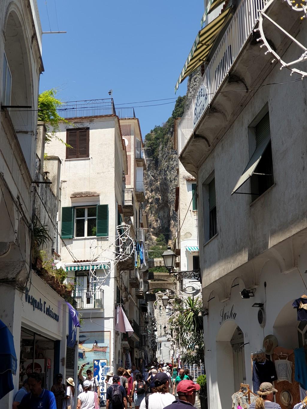 Neapol-i-Amalfi194
