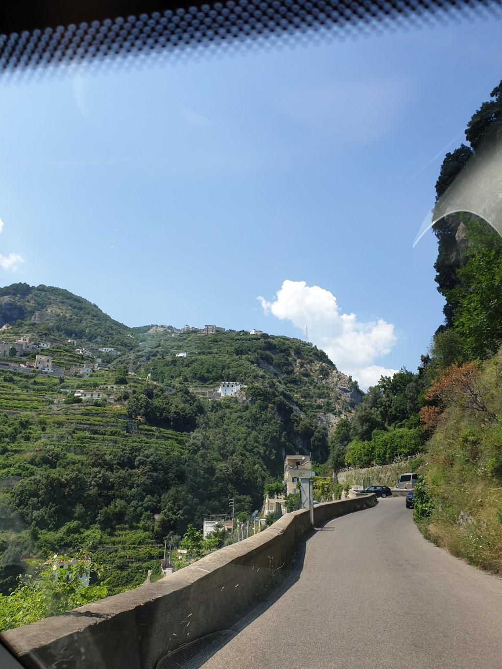 Neapol-i-Amalfi198