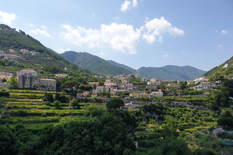 Neapol-i-Amalfi203