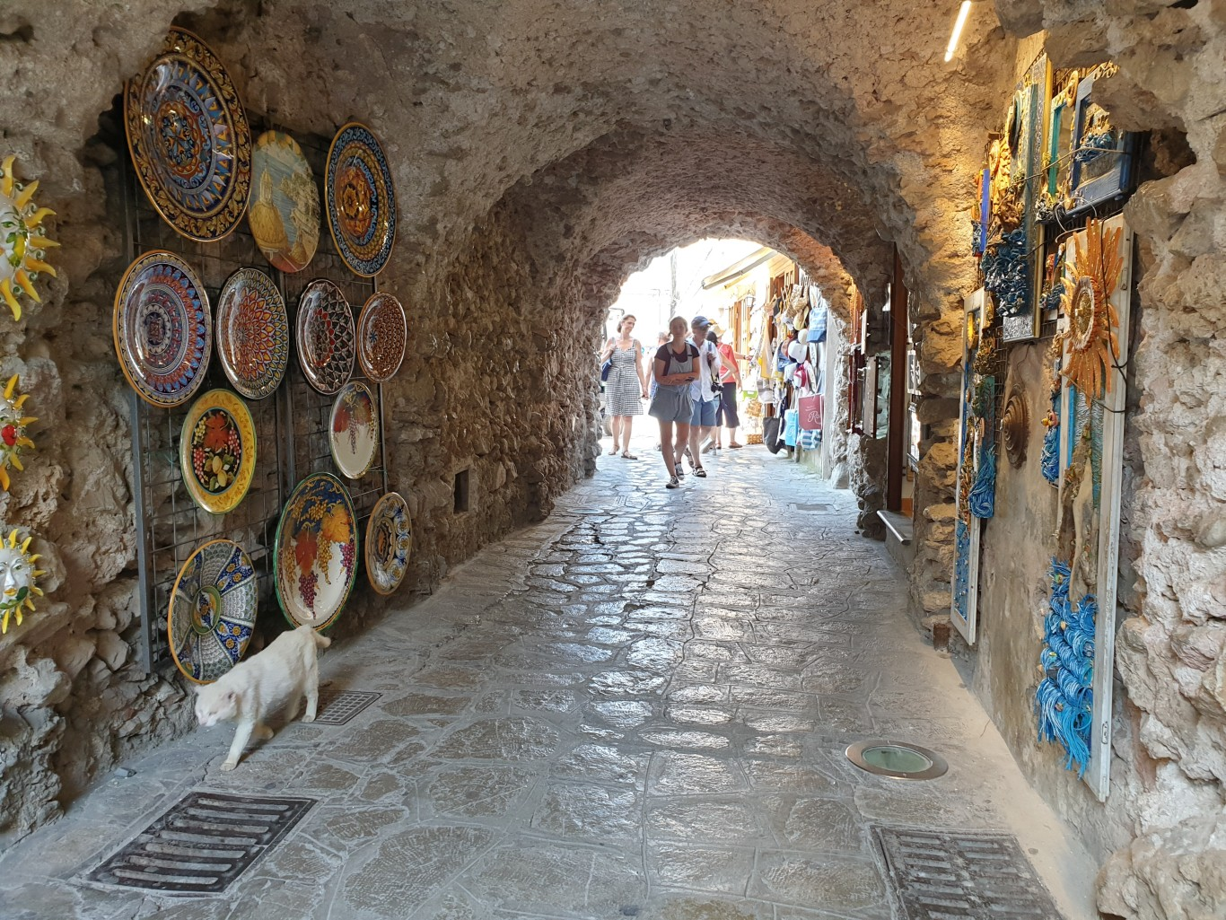 Neapol-i-Amalfi215