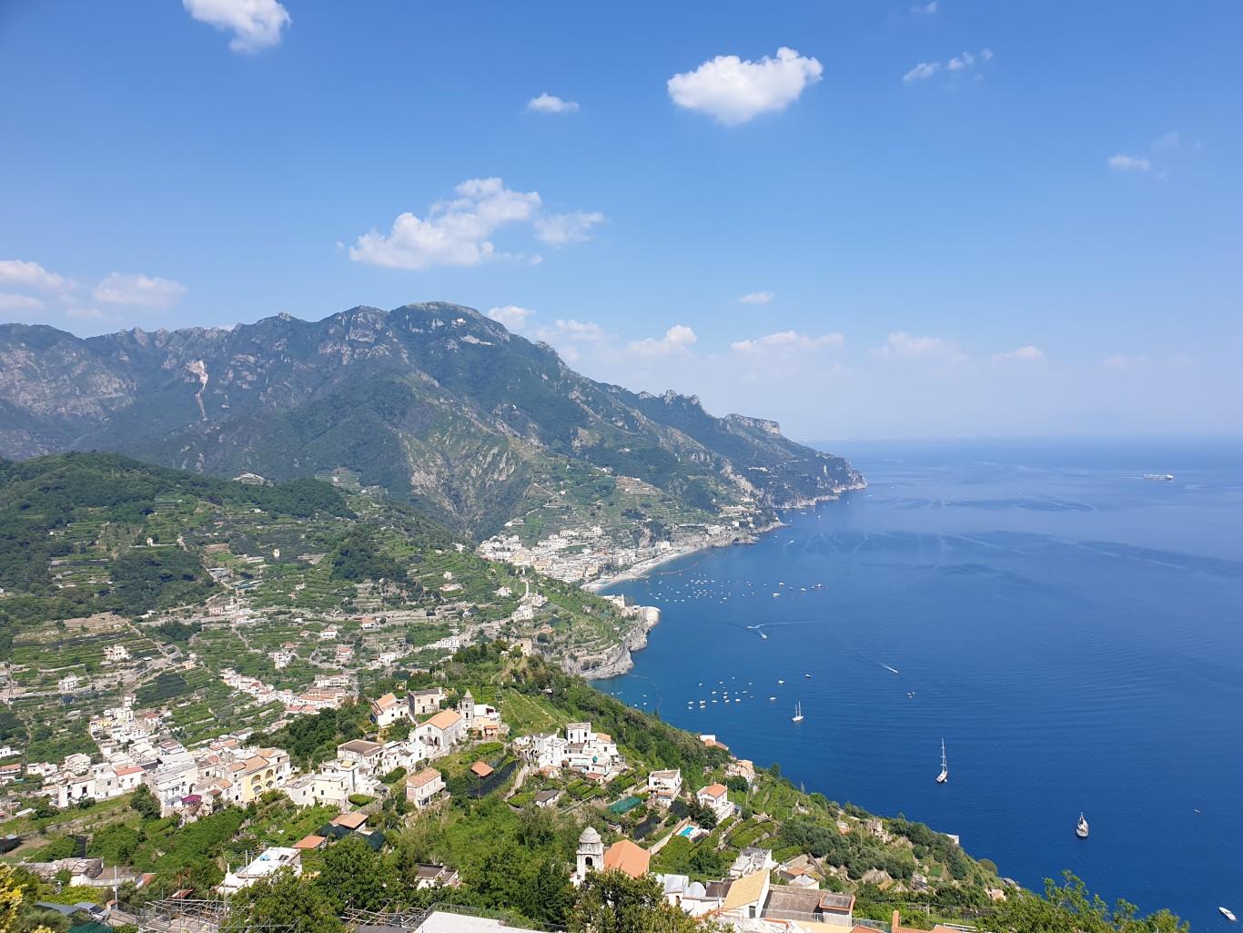 Neapol-i-Amalfi216