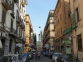 Neapol-i-Amalfi005