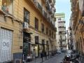 Neapol-i-Amalfi008