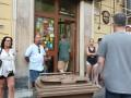 Neapol-i-Amalfi009