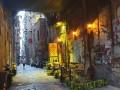 Neapol-i-Amalfi018