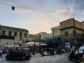Neapol-i-Amalfi020
