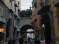 Neapol-i-Amalfi025