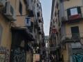 Neapol-i-Amalfi027