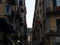Neapol-i-Amalfi028