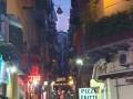 Neapol-i-Amalfi029