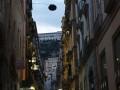Neapol-i-Amalfi030