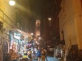 Neapol-i-Amalfi034