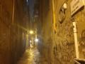 Neapol-i-Amalfi035