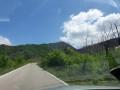 Neapol-i-Amalfi039