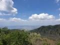 Neapol-i-Amalfi042