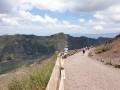 Neapol-i-Amalfi044