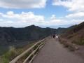Neapol-i-Amalfi062