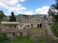 Neapol-i-Amalfi064