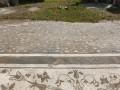 Neapol-i-Amalfi067