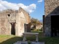 Neapol-i-Amalfi079
