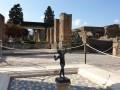 Neapol-i-Amalfi085