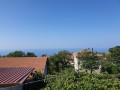 Neapol-i-Amalfi093