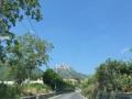 Neapol-i-Amalfi094