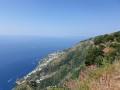 Neapol-i-Amalfi095