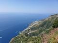 Neapol-i-Amalfi096