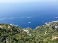 Neapol-i-Amalfi098