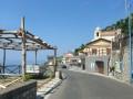 Neapol-i-Amalfi099